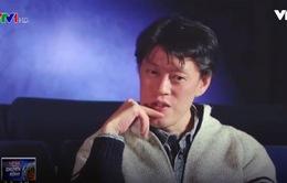 Đạo diễn Keiichi Hara - Người đưa phim hoạt hình Nhật Bản lên tầm cỡ quốc tế