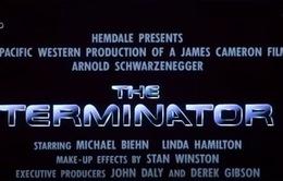 Điểm danh những bộ phim của Hollywood về chủ đề trí tuệ nhân tạo