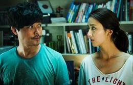 Đón xem những phim châu Á ăn khách của đạo diễn tay ngang