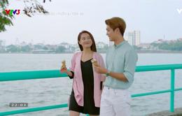 Tuổi thanh xuân 2 - Tập 29: Bất chấp sự phản đối của tất cả mọi người, Linh (Nhã Phương) và Junsu (Kang Tae Oh) quyết về bên nhau