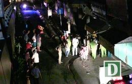 PTTg chỉ đạo khẩn vụ chém tử vong bé trai 13 tuổi ở TP.HCM