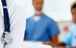TP.HCM ban hành bộ tiêu chí quản lý chất lượng phòng khám đa khoa