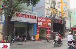 TP.HCM tạm ngừng hoạt động hai phòng khám nước ngoài