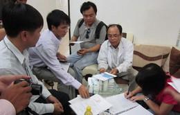 TP.HCM: Xử phạt cơ sở y tế có yếu tố nước ngoài