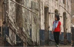 Ngục trong rừng: Làm sống lại câu chuyện về những tù nhân An Nam bị lưu đày nơi xa xứ