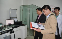 Hôm nay, kiểm tra phòng khám có yếu tố nước ngoài tại Hà Nội