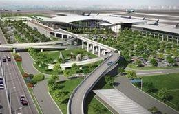 Đại biểu Quốc hội: Cần công khai minh bạch trong vấn đề đền bù dự án sân bay Long Thành