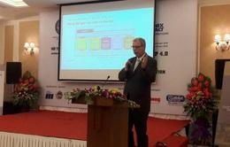Hội thảo quốc tế Mô hình đại học 4.0 - Nền tảng giáo dục thế kỷ 21