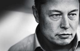 Choáng với lịch làm việc dày đặc của tỷ phú công nghệ Elon Musk
