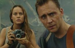 Những bộ phim Hollywood hứa hẹn gây sốt vé năm 2017