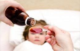 Bé sẽ mắc bệnh nguy hiểm nếu mẹ bổ sung vitamin D theo cách này