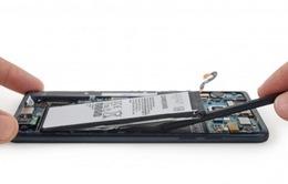 Dù Galaxy Note 7 phát nổ, Samsung SDI vẫn sản xuất pin cho Galaxy S8