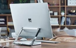 Đâu là chiến lược để Microsoft 'đè bẹp' máy Mac?