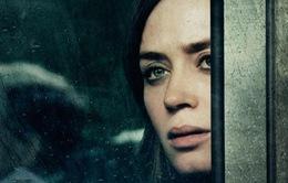 """Phim chuyển thể từ sách best seller """"The Girl on the Train"""" đến Việt Nam"""