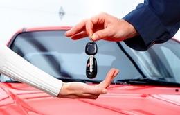 Tính toán chi phí 'nuôi' xe hơi hàng tháng thế nào cho hợp lý?