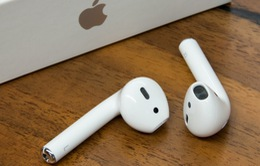 Những thủ thuật hay dành cho tai nghe AirPods của Apple