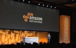 Gõ sai câu lệnh, kỹ sư Amazon khiến 20% Internet tê liệt