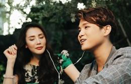 Hồ Quỳnh Hương cùng học trò Thái Ngân ra mắt MV