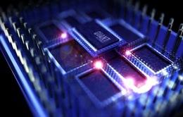 Công nghệ đột phá giúp máy tính chạy nhanh gấp... 100.000 lần
