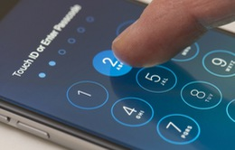 Hàng trăm triệu iPhone sẽ bị mất hết dữ liệu sau ngày 7/4?
