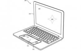 Apple sẽ 'hô biến' iPhone và iPad thành một MacBook