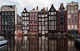 Top 10 thành phố đa dạng về văn hóa nhất thế giới
