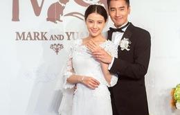 4 soái ca bước từ màn ảnh ra đời thực của làng giải trí Hoa ngữ