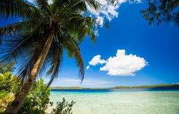 Vanuatu - thiên đường đáng sống bậc nhất hành tinh