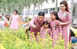 Bất chấp tất cả, 3 cặp đôi sao Việt này vẫn yêu nhau tới cùng...