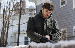 Casey Affleck: Từ 'kép phụ' và 'kẻ đứng bóng' tới Oscar danh giá