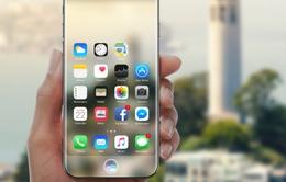 Apple cần trang bị gì cho iPhone 8 trong 'cuộc chiến' với Galaxy S8?