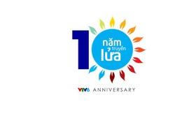 Công bố hạng mục giải thưởng của Gala VTV6 - 10 năm truyền lửa