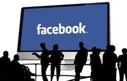 Cách xử lý các tài khoản Facebook giả mạo