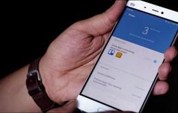 Những hiểu biết sai lầm của người dùng về pin smartphone