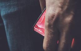 """""""Cha đẻ"""" hệ điều hành Android sẽ ra mắt smartphone đặc biệt trong ngày 30/5"""