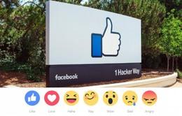 Nhấn Like trên Facebook cũng phải… ra hầu tòa