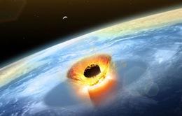 """Phát hiện 10 tiểu hành tinh có thể """"gây họa"""" cho Trái đất"""