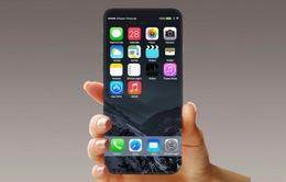 iPhone 7S Plus có nhiều tính năng tương tự iPhone 8