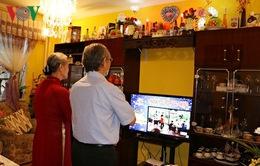 Gìn giữ gia đình truyền thống trong cộng đồng người Việt tại Séc