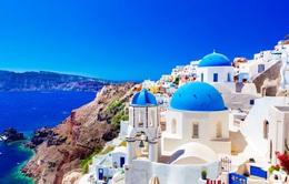 Những điểm du lịch mà người dân muốn càng ít khách càng tốt