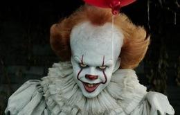 Phim IT: Điều gì làm nên chú hề ma quái ám ảnh khán giả cả trong mơ?