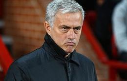Mourinho: M.U ngạo mạn trong chiến thắng trước Basel