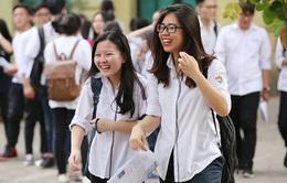 Bộ GD&ĐT hướng dẫn thực hiện chương trình giáo dục phổ thông từ năm học 2017 - 2018