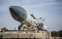 Iran tuyên bố tiếp tục sản xuất tên lửa vì mục đích phòng thủ