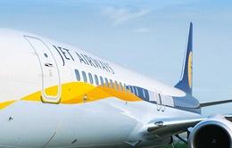 Ấn Độ: Máy bay chở 122 người hạ cánh khẩn cấp vì cảnh báo an ninh
