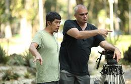 Thái Hòa, Hứa Vĩ Văn, Vân Trang cùng tái xuất trong phim mới của đạo diễn Charlie Nguyễn