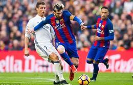 Real Madrid, Barcelona thay đổi thế nào sau 4 tháng?