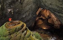 Quảng Bình là điểm đến hấp dẫn ở Việt Nam