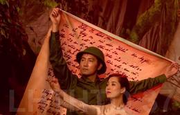 Hãng phim Truyền hình Thành phố Hồ Chí Minh tái hiện cuộc kháng chiến qua tác phẩm Một thời hoa lửa