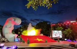 Đài Truyền hình Thành phố Hồ Chí Minh mang đến LHTHTQ 37 những tác phẩm đặc sắc và tâm huyết